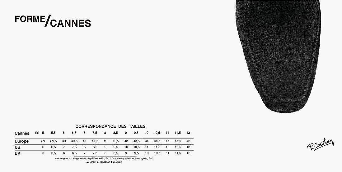 GUIDES DES FORMES8.jpg