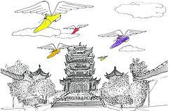 Corthay-Wuhan copie.jpg