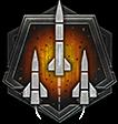 Get-Flakd Badge