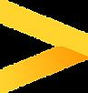 Acc_GT_Dimensional_Yellow_RGB_pos_Digita