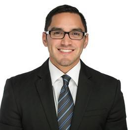 Mitchell Gutierrez