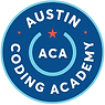 Ausitn Coding Academy.png