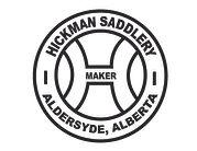 Aldersyde logo.jpg