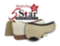 5star_pads.jpg