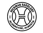 Aldersyde logo_edited.jpg