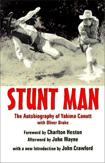 yakima-canutt-book-2.jpg