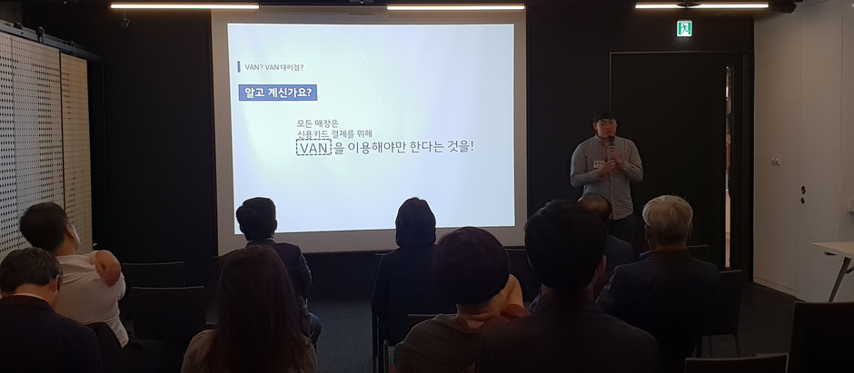 2018 Y-Alliance 4th Pitching-Day