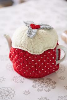 Knitting Design