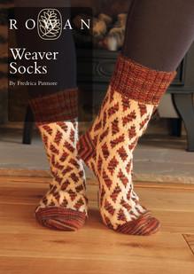 Rowan Yarns pattern