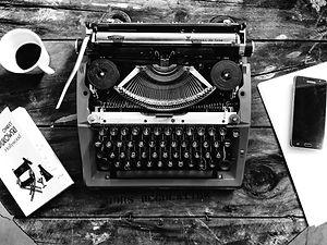 brown%20and%20black%20typewriter_edited.jpg