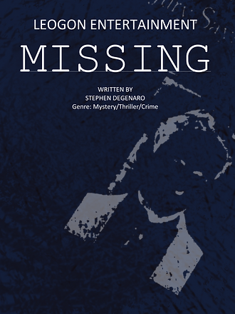 Slated - MISSING - cover-Recovered.png