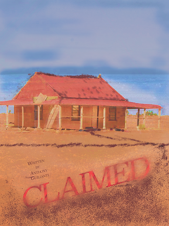 Clamied - Cover4.png