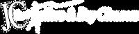 hanson logo-newred.png