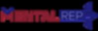 MentalRep Logo