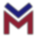 MentalRep Site Icon.png