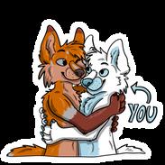 Telegram Sticker