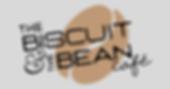 TheBiscuitTheBeanCafe168WintervilleNC.pn