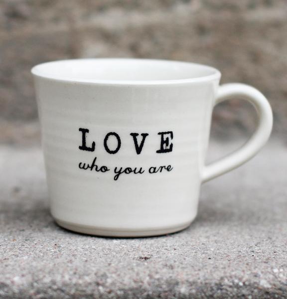 love_who_you_are_netti