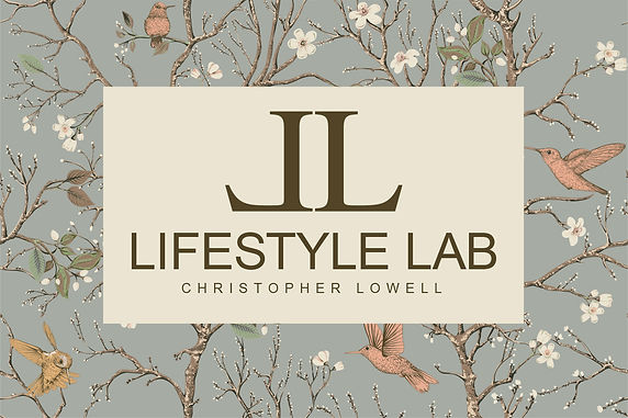 Lifestyle Lab Bag Label.jpg