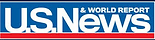 us%20news%20logo_edited.jpg