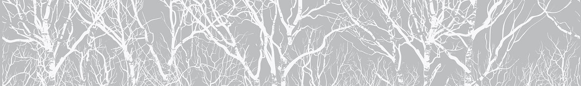 Tree Art White on Gray.jpg