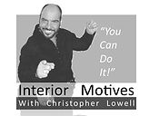 Interior Motives With Christopher Lowell