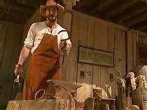 www.clandassociates.com Christopher Lowell Show