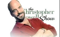 Emmy Winner Christopher Lowell: The Christopher Lowell Show