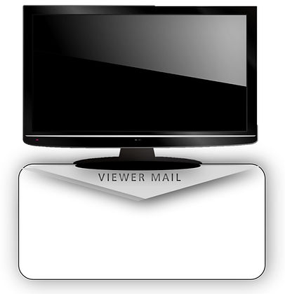 VM%20TV%20BOX_edited.jpg