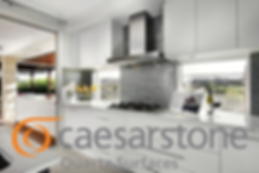 CaesarStone-Kitchen-close-up.png