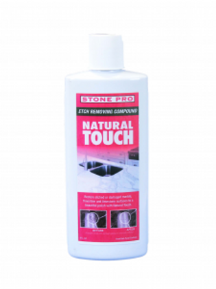 Natural Touch Etch Remover