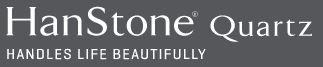 Hanstone Quartz Marvelous Marmo Sale