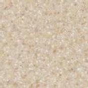 Sonoran Granite