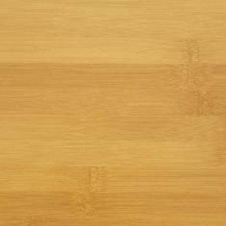 Bamboo Carmel