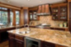 granite_counter.jpg