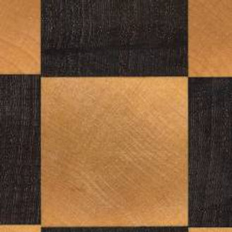 Wenge/Hard Maple