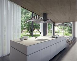 4001_Kitchen_3.jpg