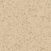 Sand Ice