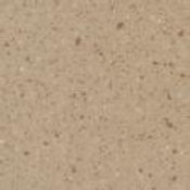 Annato Granite