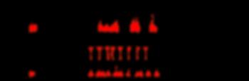 tipograma_espacejamento.png
