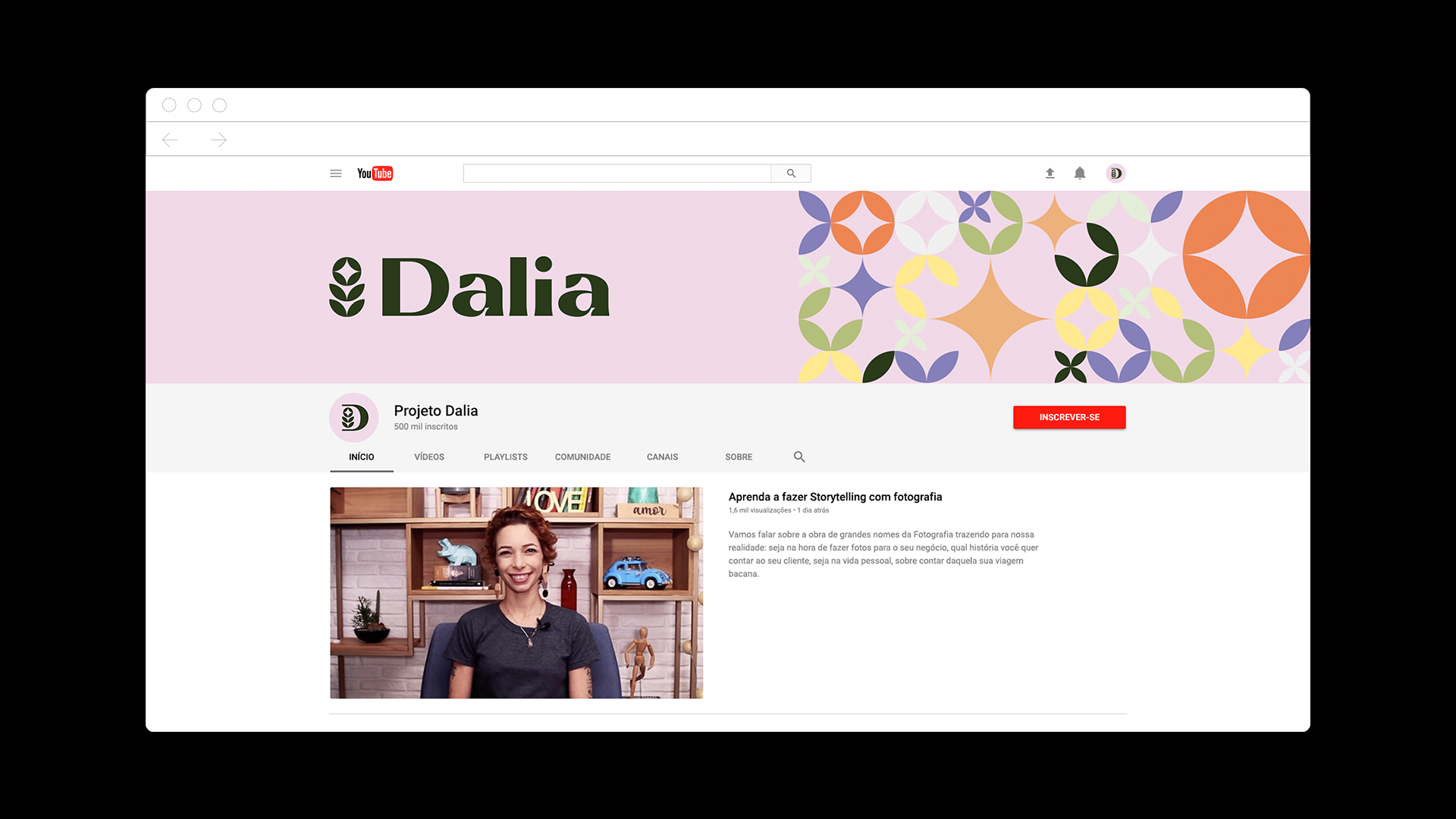dalia_youtube_01.png