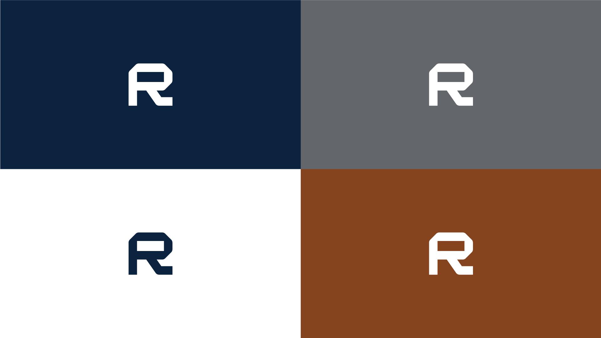 rineva_logotipo_04.png