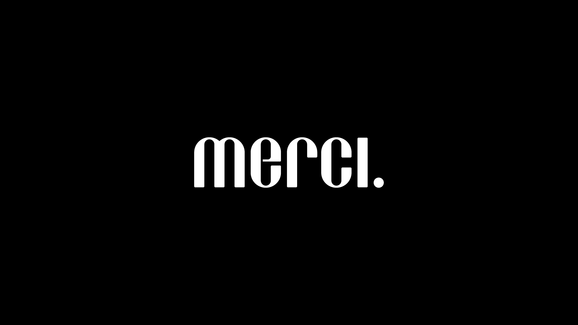 merci_logotipo_01.png