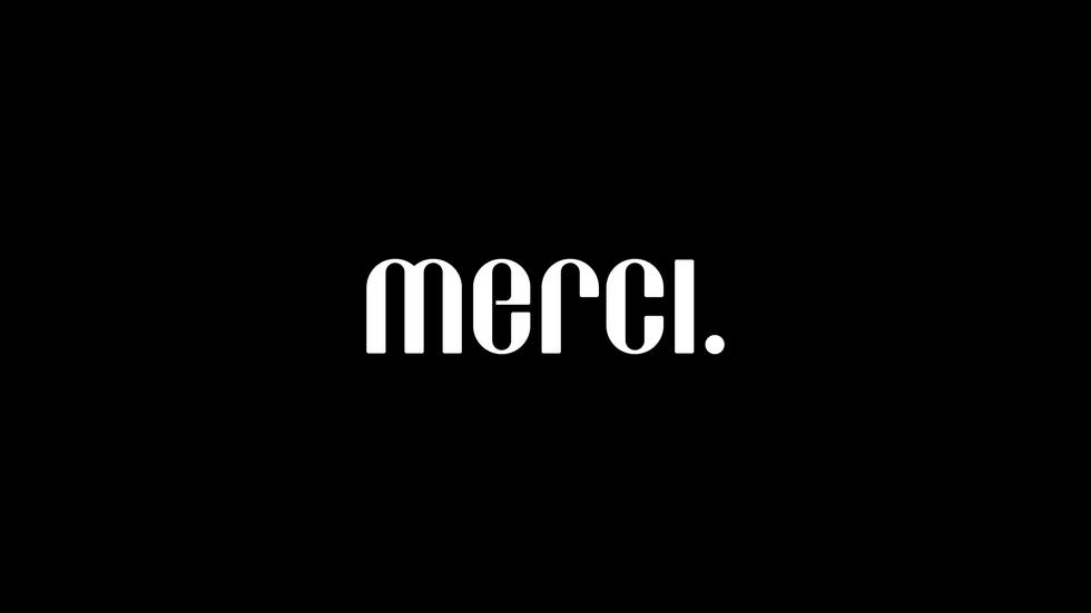 merci_logotipo_01.png