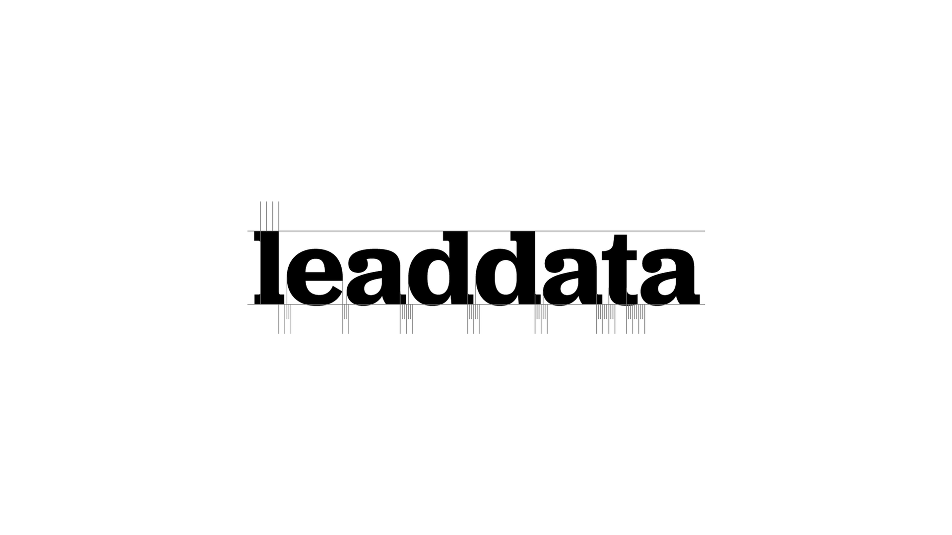 leaddata_simbolo_5.png