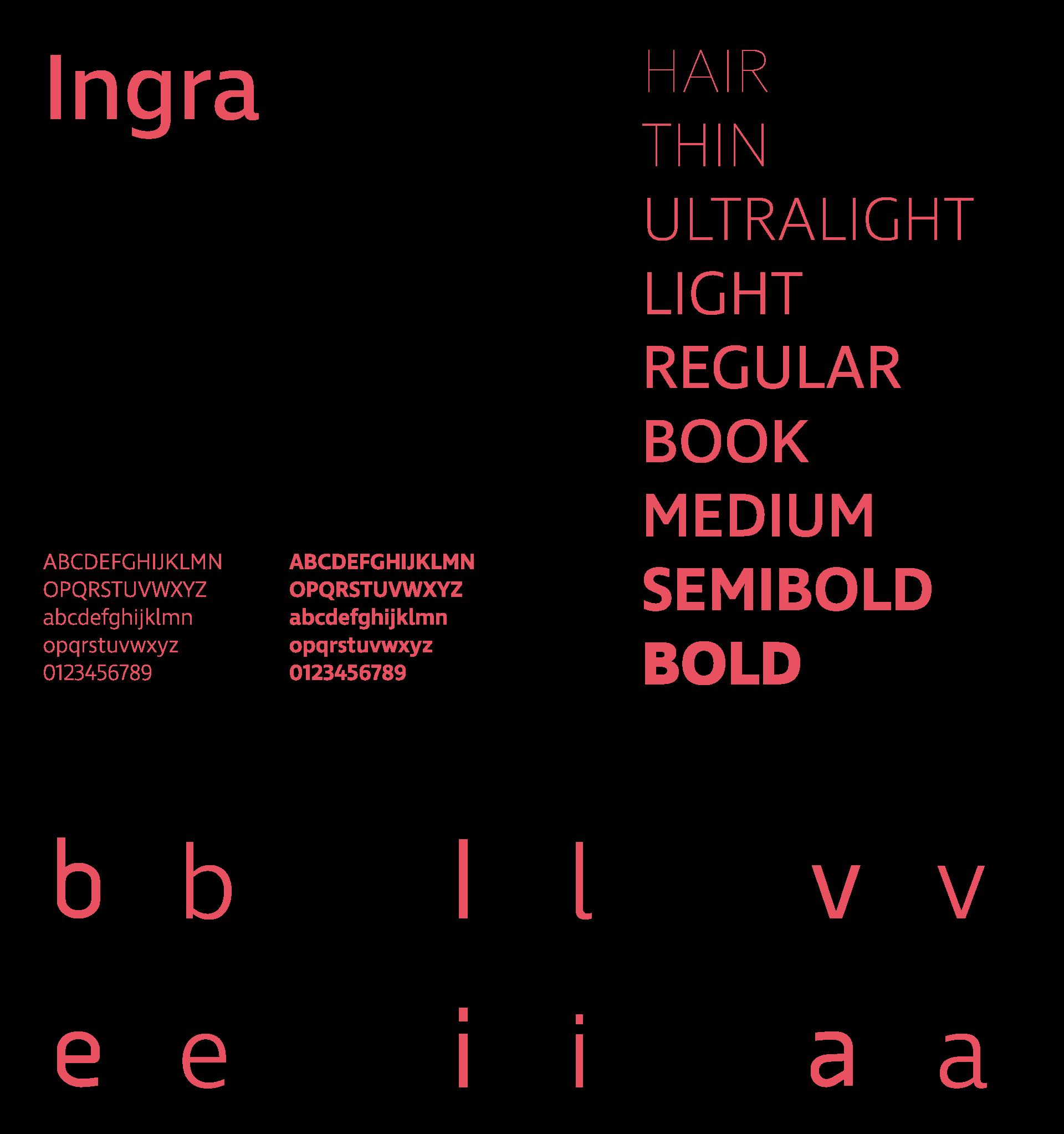 tipografia-2.png