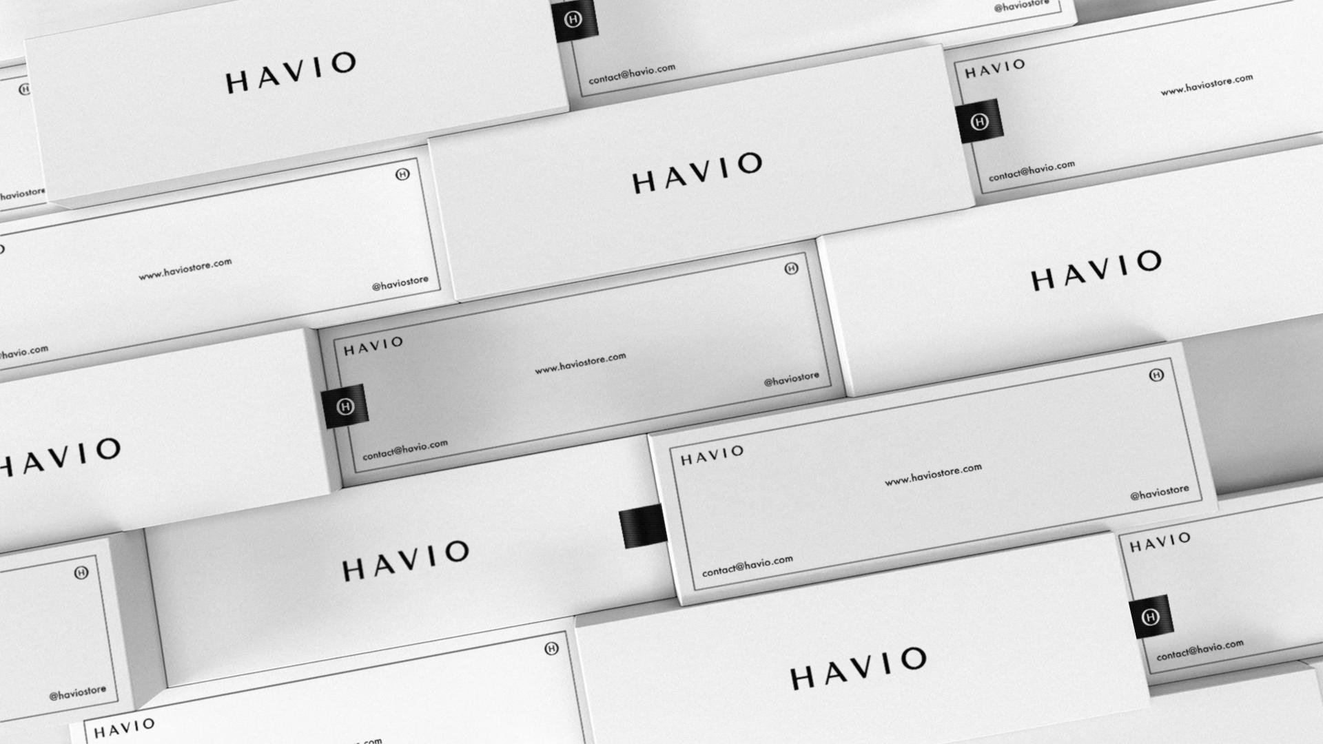 havio_embalagem_03.png