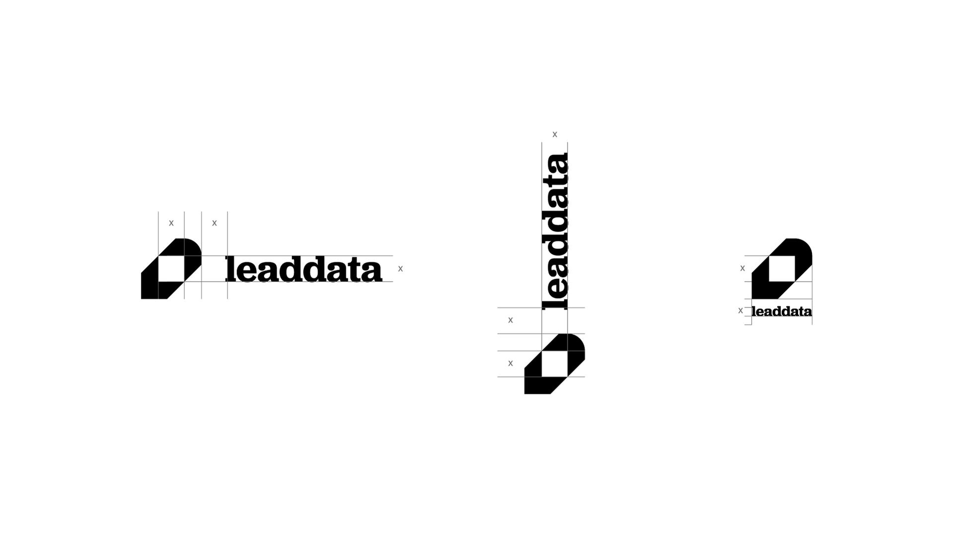 leaddata_simbolo_4.png