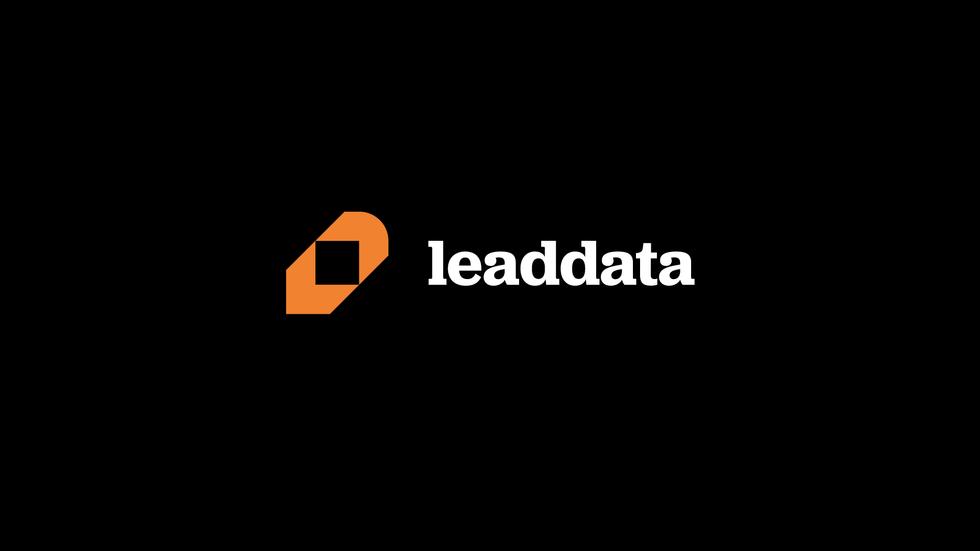 leaddata_logotipo_1.png