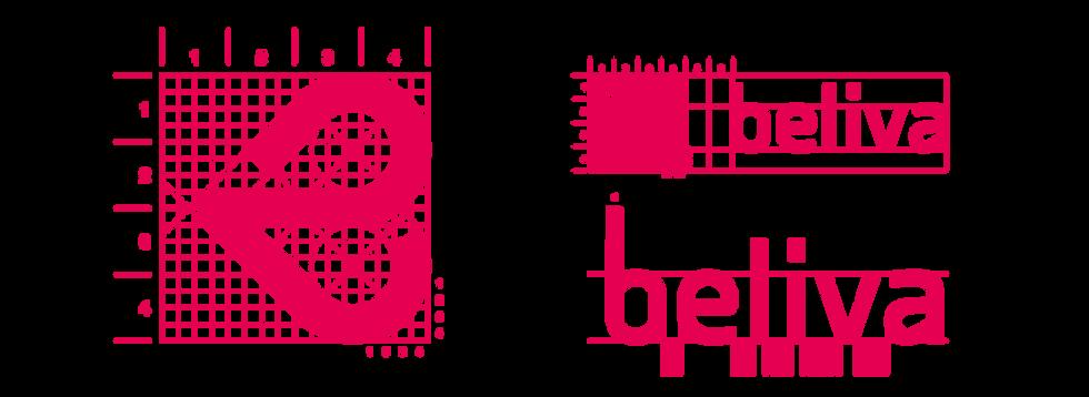 logo_grids.png